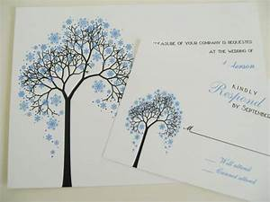 11 best wedding invitations images on pinterest With winter wedding invitations shutterfly