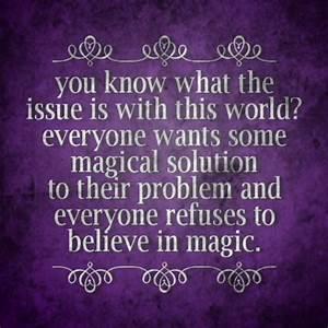Disney Mad Hatter Quotes. QuotesGram