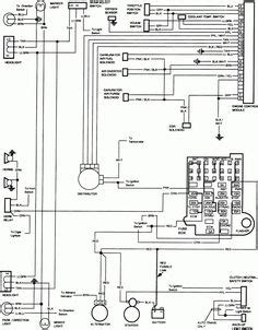 85 Silverado Radio Wiring Diagram by Aftermarket Radio Wiring Diagram Shed Radio Wiring