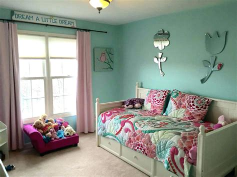 Themes For Bedrooms by Bedroom Themes Simpleandsweets Homes A
