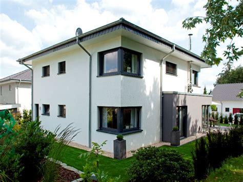 Häuser by Massivhaus Baumeister Haus Haus Freiberger