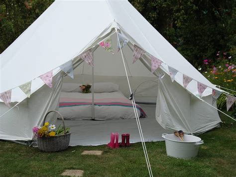 Outdoor teepee tent luxury tents sarafi giant camping tents sale