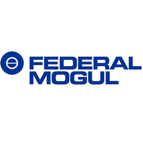 Federal-Mogul on the Forbes America's Best Employers List