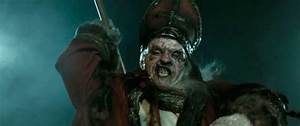 365 Days of Horror Movies: Day 97: Sint