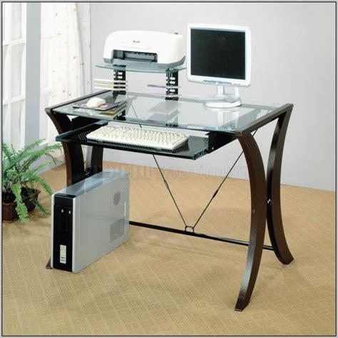 Office Depot Office Furniture by Office Depot Desk Furniture Desk Home Design Ideas
