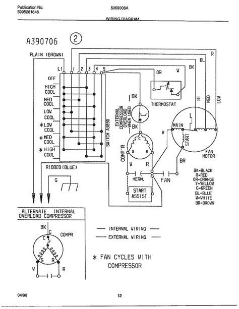Wiring Diagram Vga Dvi Cable The Readingrat