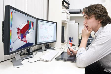 product design engineer why is design engineering so important tcl systems