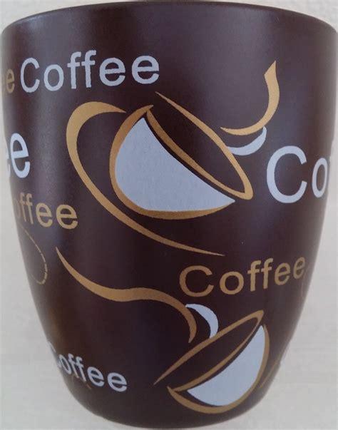 espresso maken espresso onderweg maken hobby blogo nl