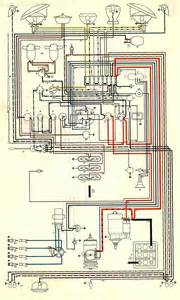 bus wiring diagram bus image wiring diagram similiar 1970 vw bus alternator conversion wiring keywords on bus wiring diagram