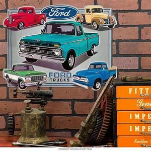 Garage Ford 93 : 75 best lifestyle images on pinterest open roads firefighters and entrees ~ Melissatoandfro.com Idées de Décoration