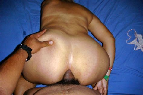 Mature Mexican Anal Slut Mature Porn Photo
