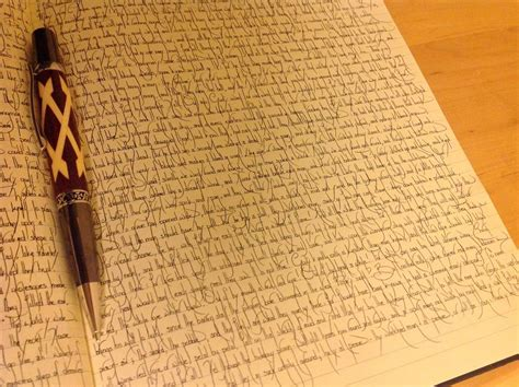 14 exles of perfect handwriting simplemost