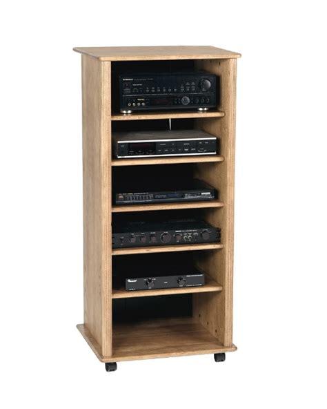 audio furniture audio racks and cabinets