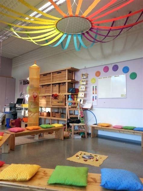 daycare wall paint colors paint color ideas