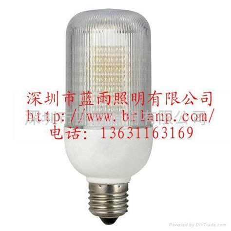 led corn bulb led lighting led l ly dp 01 ly china