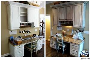 painted melamine kitchen cabinets before and after With kitchen colors with white cabinets with dave matthews sticker