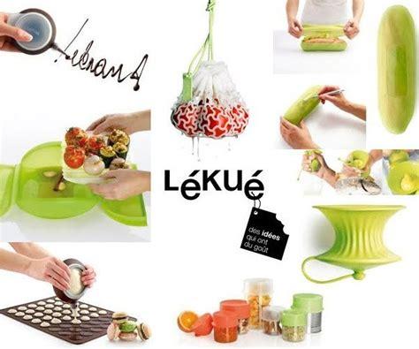 magasin ustensile cuisine lyon cuisine ustensiles design