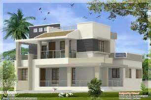 kerala home interior photos modern contemporary 4 bedroom villa in 2170 sq