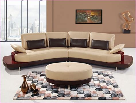 semi circle loveseat 10 things you should before buying sectional sofas