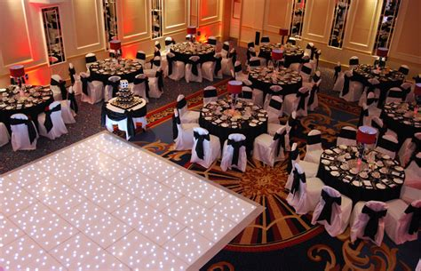 chair cover wales dance floor hire wales chair cover
