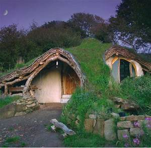 Home On Earth : hand build an earth sheltered house for 5 000 green building elements ~ Markanthonyermac.com Haus und Dekorationen