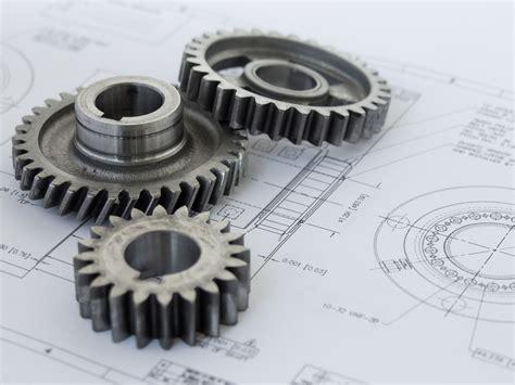 mechanical engineering technology thaddeus stevens college