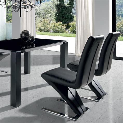 chaises blanches pas cher charmant chaises blanches design pas cher et chaise en