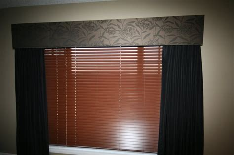 window coverings drapes curtains douglas blinds