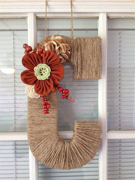 decorative doors to hang on wall letter wall decor wreath attachment rustic letter door 9556