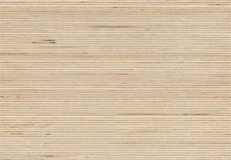 fabricant de cuisine plexwood bouleau panneaux de plexwood architonic
