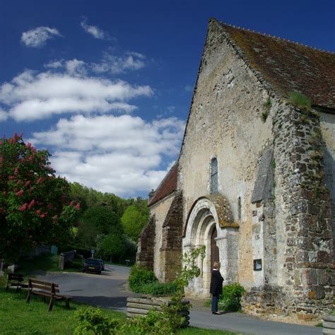 panoramio photo of notre dame du mont harou