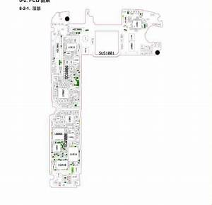 Galaxy S Schematics