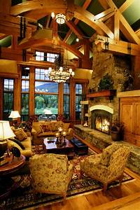 20, Winter, Home, Decor, Ideas, To, Make, Home, Look, Awesome