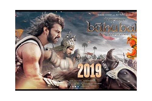 download dheevara tamil song from bahubali