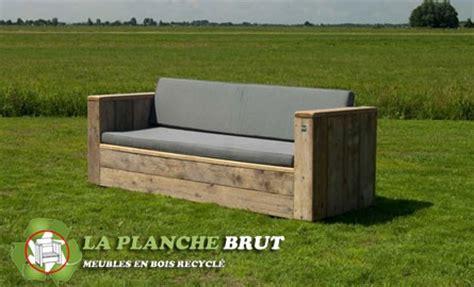 faire un bureau avec une planche faire un bureau avec une planche maison design bahbe com