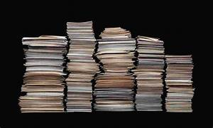 Stack of the paper wallpaper - Unsorted - Other ...