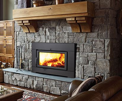 add   fireplace   home ct chimney sweep