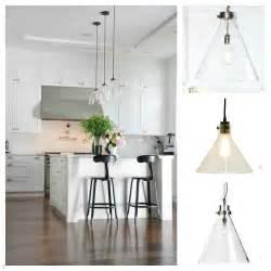 glass pendant lights for kitchen island glass pendant lights for the kitchen diy decorator