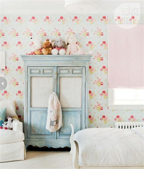 papier peint pour chambre bebe fille papier peint chambre bb garon nouveau enfants chambre