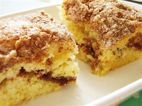 bisquick coffee cake   Breads, Muffins and Biscuits