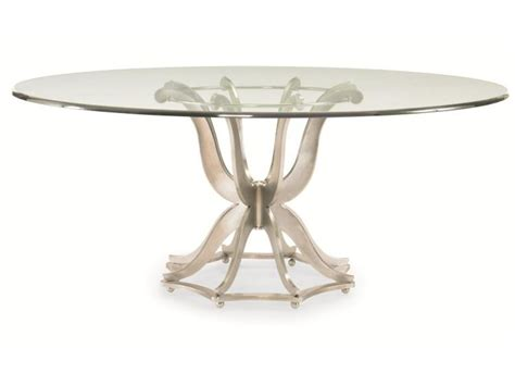 Good Looking Dining Tables Antique Dining Table Bases For