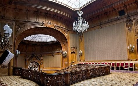 discover ukraine places western lviv house