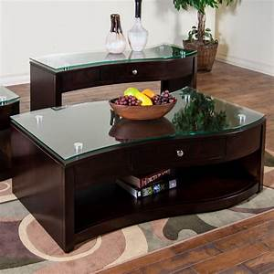 marble living room tables furniture dorel living faux With rooms to go marble coffee table
