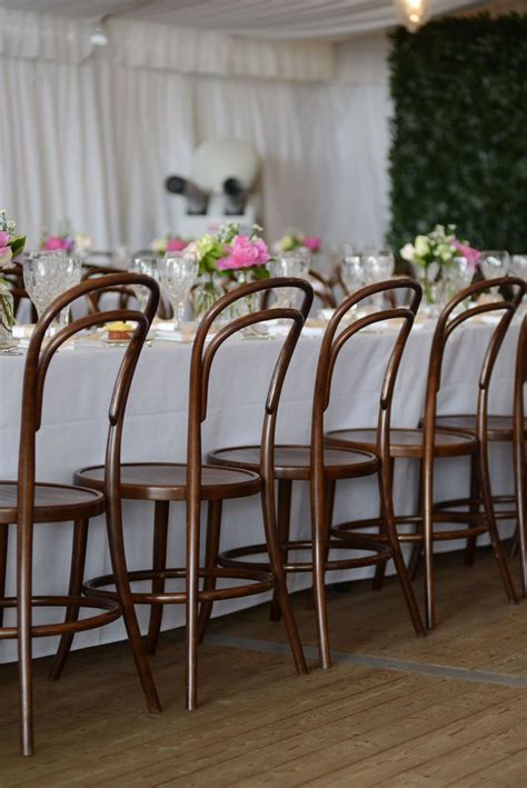 17 images about bentwood chair hire on