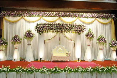 wedding stages reception designs   barat walima