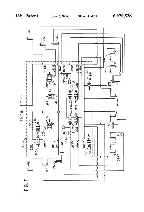4230 Deere Wiring Diagram by Deere 4230 Wiring Harness Wiring Diagram