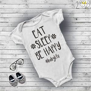 Best 25+ Summer... Baby Shop Quotes