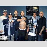 Gang Signs South Side | 420 x 313 jpeg 57kB