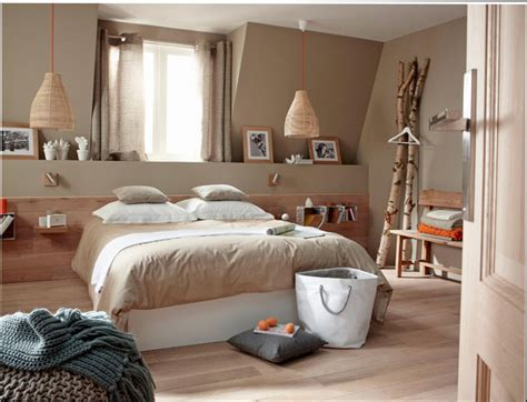 chambre taupe beautiful chambre taupe et chocolat pictures