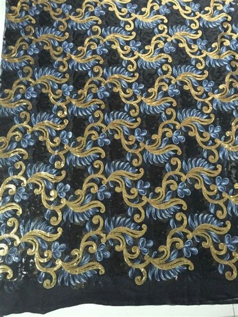 Upholstery Fabrics Melbourne by 9 Best Sequin Fabrics Images On Sequin Fabric